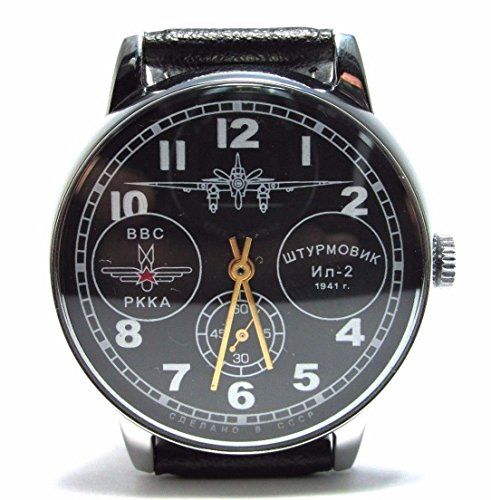 shop product the stylish plane watches travel luxury by aviation image products quartz world
