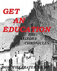Get An Education (English Edition)