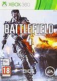 Battlefield 4 - Standard Edition (Xbox 3...