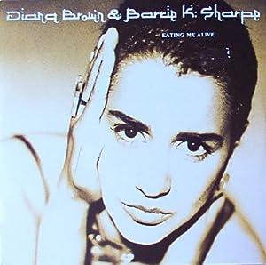 Diana Brown & Barrie K. Sharpe