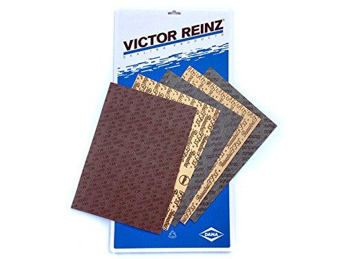 dichtungsmaterial-reinz-universal-din-a4-flachdichtung-dichtungspapier-210x-297mm