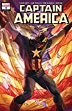 Captain America (2018-) #4 (English Edition)