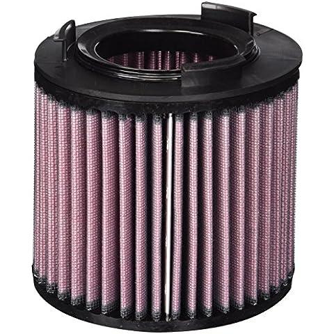 K&N E-2997 Filtro de Aire