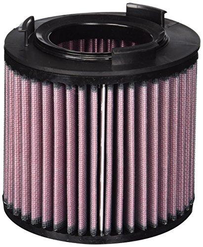 k&n e-2997 high performance replacement car air filter K&N E-2997 High Performance Replacement Car Air Filter 51RLBeJK85L