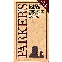 Wine Buyer's Guide 1989-90