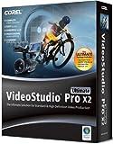 VideoStudio X2 Pro Ultimate