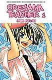 Oresama teacher: 1