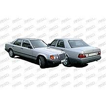 Prasco ME0313604 Molduras Decorativas para Automóviles