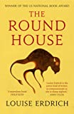Image de The Round House (English Edition)