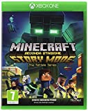 Giochi per Console 505 Games Minecraft Story Mode Season 2