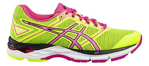 asics-gel-phoenix-8-womens-scarpe-da-corsa-aw16-38
