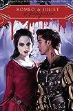 William Shakespeare Storie d'amore di ambientazione storica per ragazzi