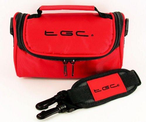 tgcr-caso-bolsa-de-hombro-para-jawbone-mini-jambox-altavoz-con-correa-para-el-hombro-y-asa-de-transp