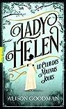 Lady Helen  - Le Club des Mauvais Jours par Goodman