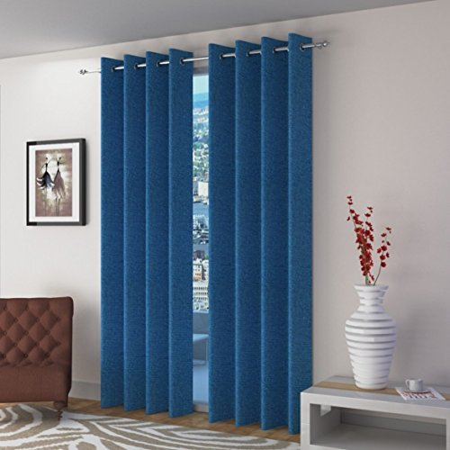 check MRP of jute curtains for balcony Generic