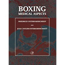Boxing: Medical Aspects
