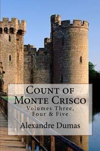 count-of-monte-crisco