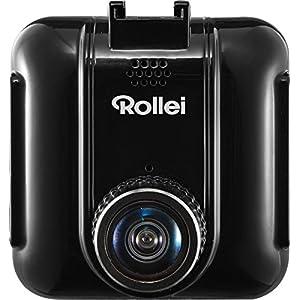 Rollei CarDVR Auto-Kamera