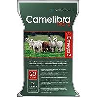 GWF Nutrition Camelibra NG-2 for Camelids, 20 kg