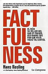 Factfulness (Joana Martí)