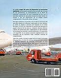 Image de ¡A la carga!: 1907-1987 80 años de furgonetas y camionetas españolas (Edición en color)