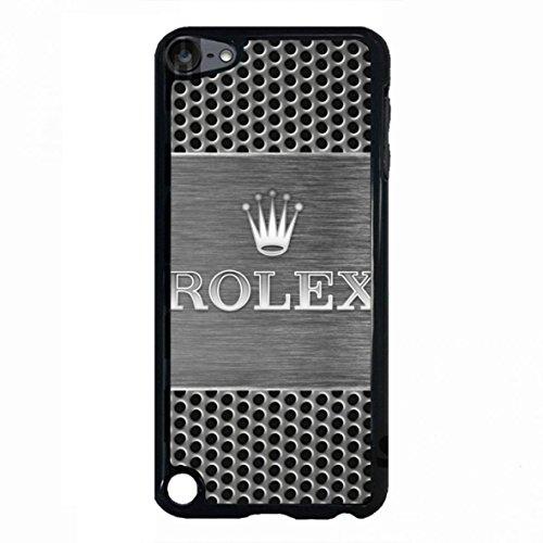 telefono-movil-especializado-rolex-rolex-treasure-diseno-telefono-movil-rolex-ipod-touch-5-generacio