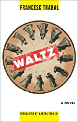 Waltz (Catalan Literature)
