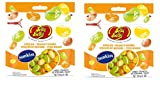 #4: Jelly Belly Sunkist Citrus Mix 100g X 2