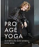 Pro Age Yoga (Amazon.de)