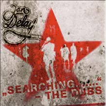 Searching - The Dubs