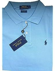 Ralph Lauren - Polo - para hombre