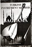 Baglama Method - How to Play the Baglama Saz