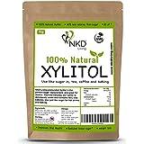 XYLITOL 1 Kg Natural Sugar Alternative   Non-GMO Certified