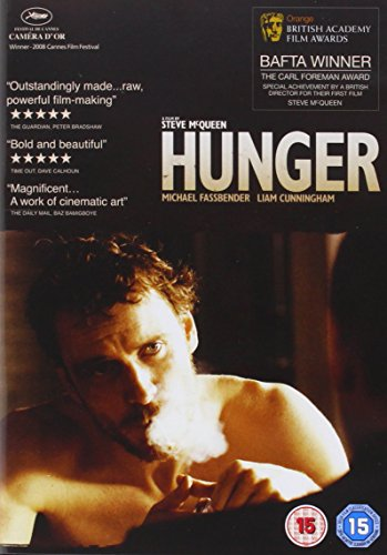 hunger-import-anglais