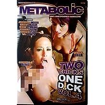 Video one Porno-SeiteKostenloses Sex-Video milfs