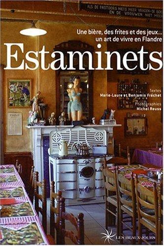 Estaminets