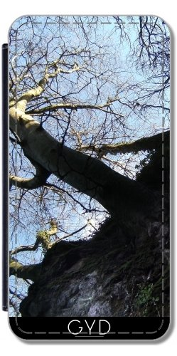 custodia-in-pu-pelle-per-samsung-galaxy-s8-sm-g950-radici-degli-alberi-by-cadellin