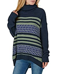 Animal Jumpers - Animal Arya Eve Jumper - Dark ...