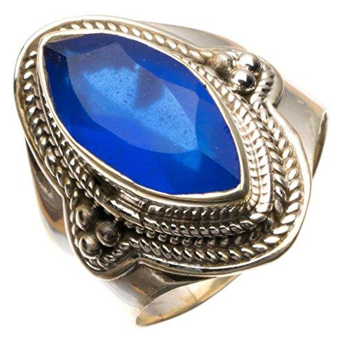 stargems-tm-naturel-iolite-anneau-en-argent-sterling-925-taille-n