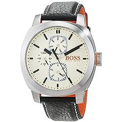 Reloj Hugo Boss Orange para Hombre 1550026
