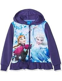 Disney Frozen, Sudadera para Niñas