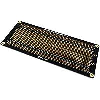 Scheda Bradboard Raspberry Pi Proto PCB, per tutti i modello (compatibile con modelli General 2.54 Pitch 40p o 26p Header)