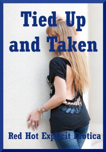Blind dating pelicula completa en espanol latino