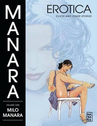manara-erotica-volume-1