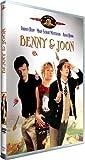 Benny and Joon / Jeremiah S. Chechik, réal. | Chechik, Jeremiah S. (Réalisateur de film)