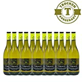 Weißwein New Zealand Fernway Sauvignon Blanc trocken (12x0,75l)