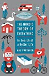 The Nordic Theory of Everything: In S...