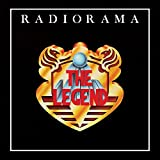 The Legend von Radiorama