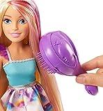 Barbie FXC80 Principessa Grande dal Mondo di Dreamtopia