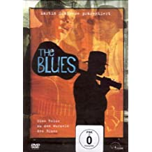 The Blues - Collector's Box-Edition
